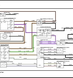 rover streetwise wiring diagram detailed wiring diagramrover streetwise wiring diagram wiring diagram third level rover 75 [ 1920 x 1080 Pixel ]
