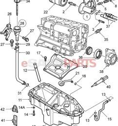 saab 95 engine diagram u2022 wiring diagram for free [ 1342 x 1647 Pixel ]