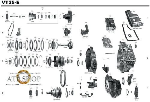small resolution of saturn sl2 engine diagram sc2 to her with 2001 saturn sl2 1995