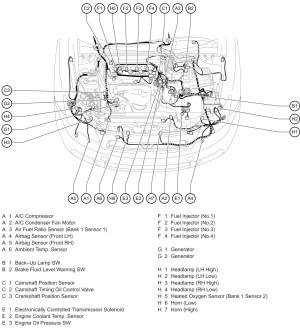 Vauxhall Astra H Rec Wiring Diagram | Wiring Diagram Database
