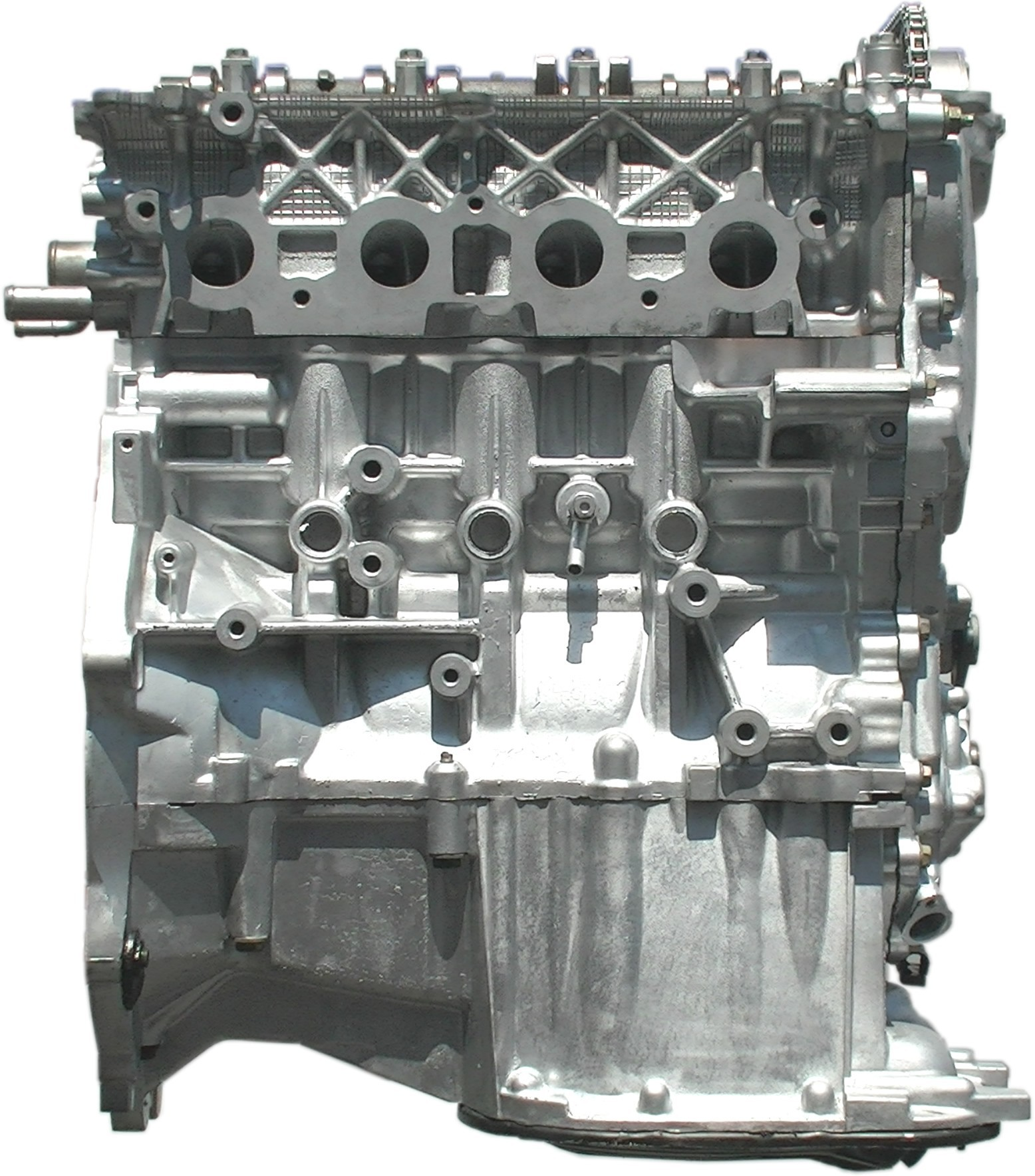 hight resolution of  scion xa engine diagram 2006 related post