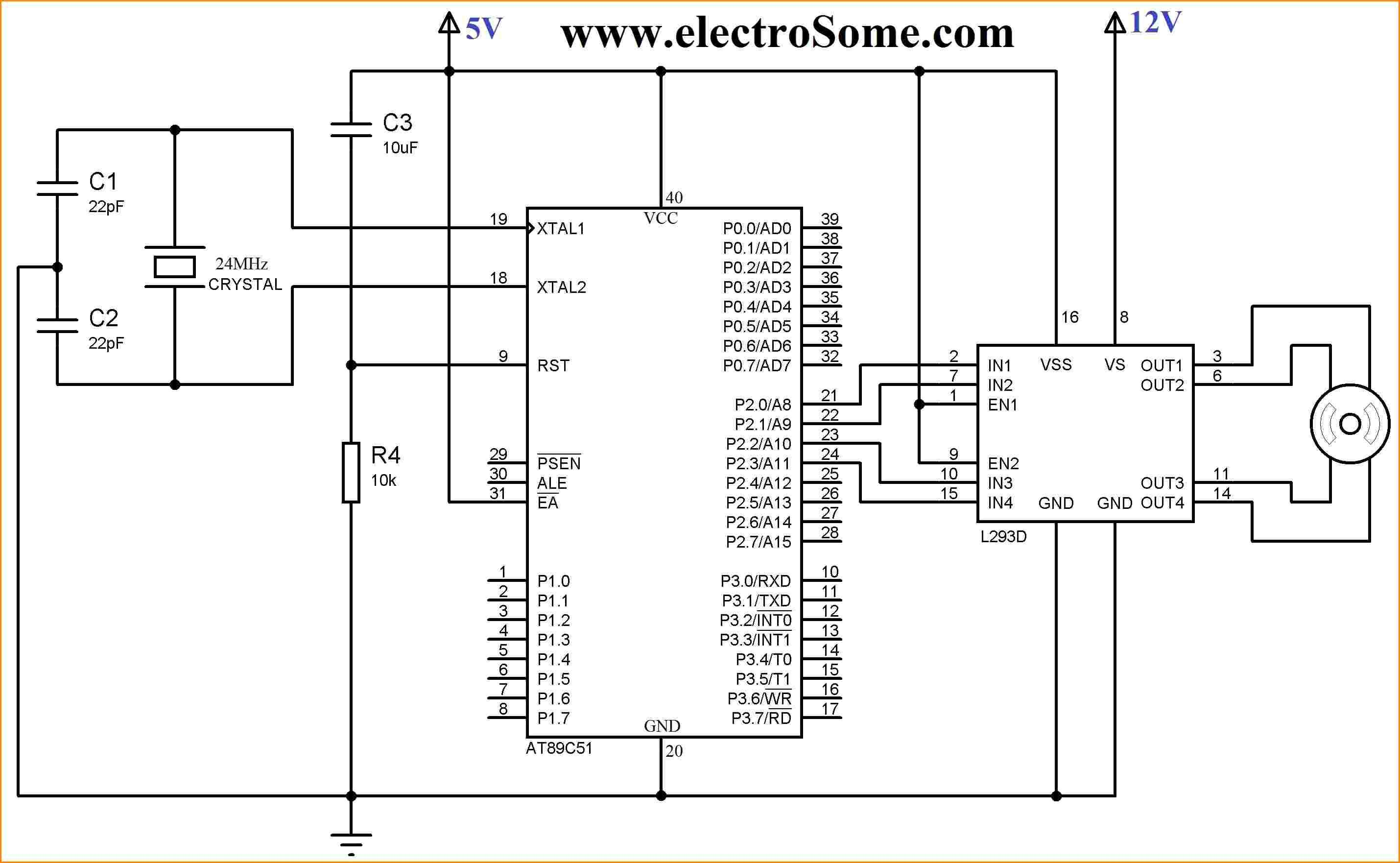 rj11 wiring diagram for camera