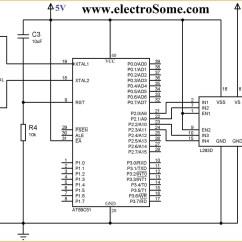 Apexi Avcr Wiring Diagram Firex Smoke Detector Usb Camera Best Site Harness