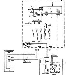 wiring diagram besides septic tank pump float switch further septic rh rkstartup co [ 2703 x 3213 Pixel ]