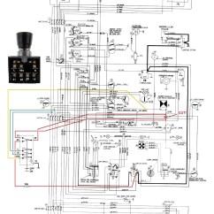 Signal Light Flasher Wiring Diagram Switch My
