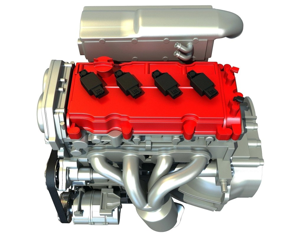 medium resolution of single cylinder motorcycle engine diagram moto guzzi 850t and 850gt