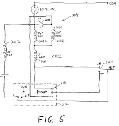 230 volt double pole switch wiring diagram double pole dc circuit breaker wiring diagram main breaker panel wiring diagram [ 2778 x 2950 Pixel ]