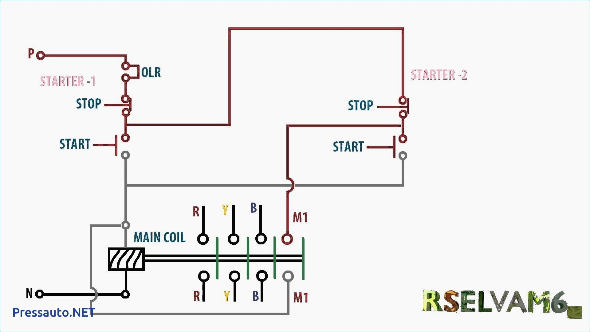 vehicle alternator wiring diagram