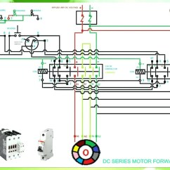Wiring Diagram Of Motor Control 2009 Club Car Single Phase Forward Reverse