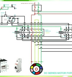 dol motor control wiring diagram for 3 phase forward reverse starter single [ 1920 x 1080 Pixel ]