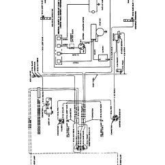 Small Engine Ignition Switch Wiring Diagram Cat 5 Wire Ethernet For 1955 Chevy Best Site Harness
