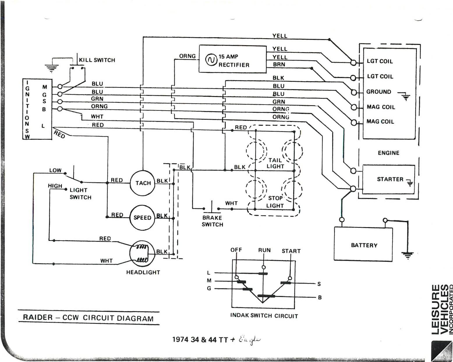 Snowmobile Engine Diagram Arctic Cat Parts Oem Arctic Cat