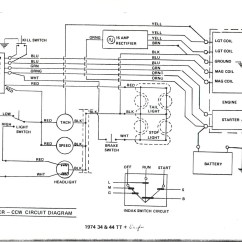 Ski Doo Snowmobile Parts Diagram Pwm Wiring For Hho Systems Oem Diagrams Imageresizertool Com