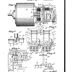 Stearns Brake Wiring Diagram Trailer Connector 7 Pin My