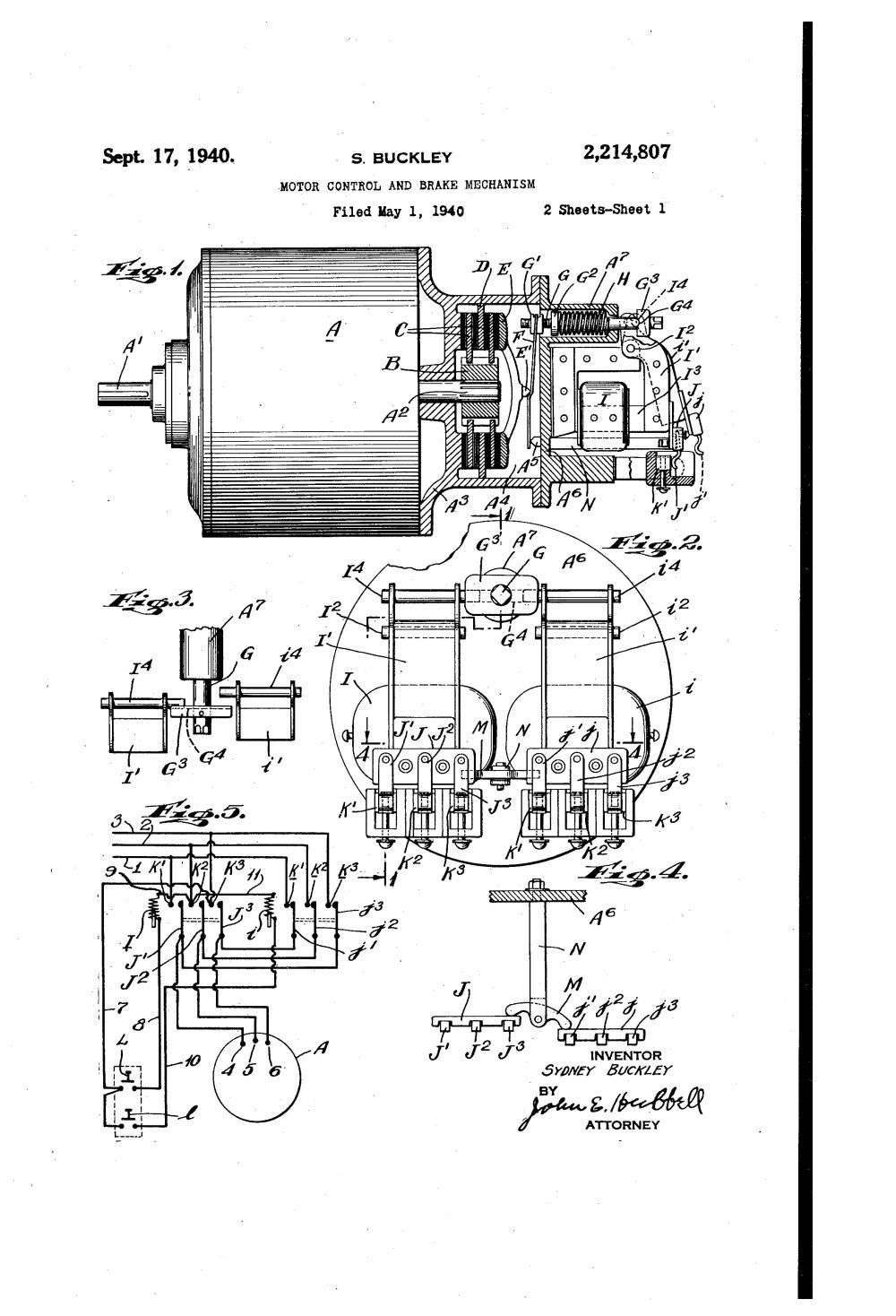 medium resolution of stearns motor brake wiring diagram wiring diagramdiagram baldor brake wiring schematic circuit scott