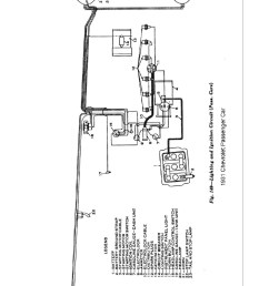 fresh air horn wiring diagram diagram [ 1280 x 1731 Pixel ]