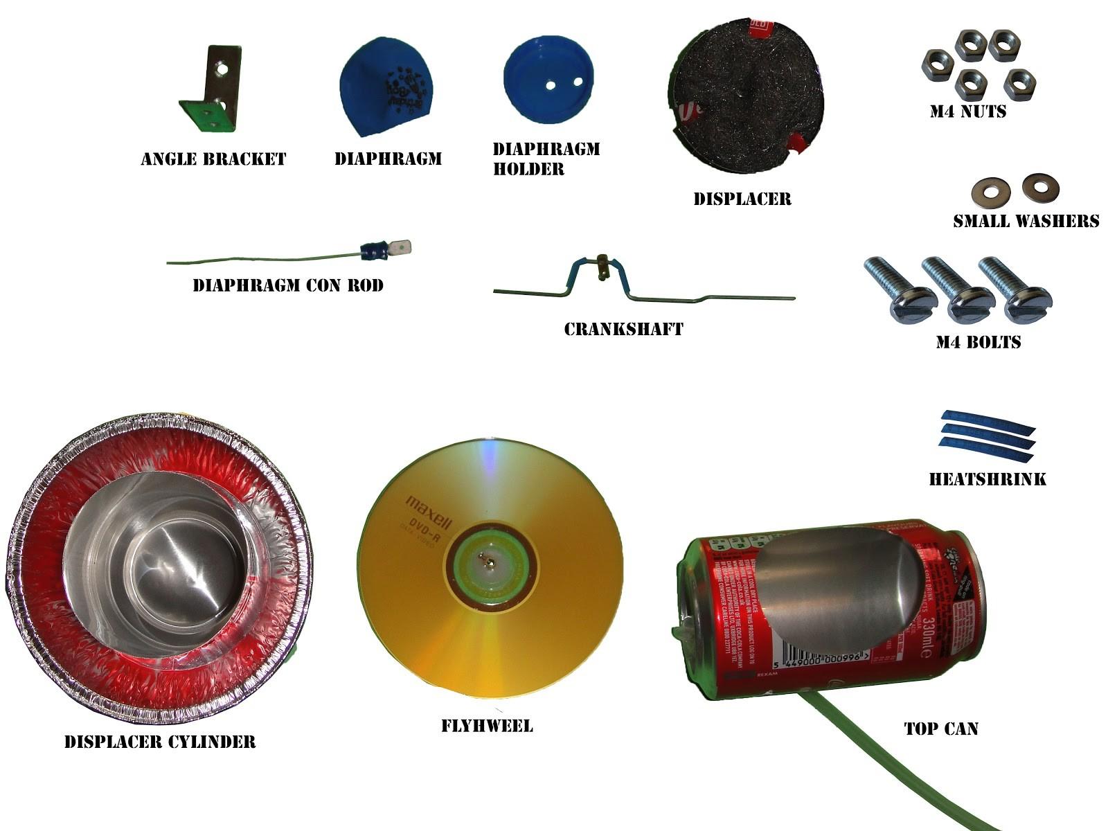 Candela Wiring Harness Candela Get Free Image About Wiring Diagram
