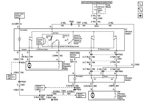 small resolution of subaru 2 5 engine diagram diagram subaru forester wiring radio headlight 2001 fuel pump of subaru