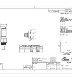 subaru 2 5 engine diagram addition 2000 subaru impreza 2 5 rs subaru  [ 2200 x 1380 Pixel ]