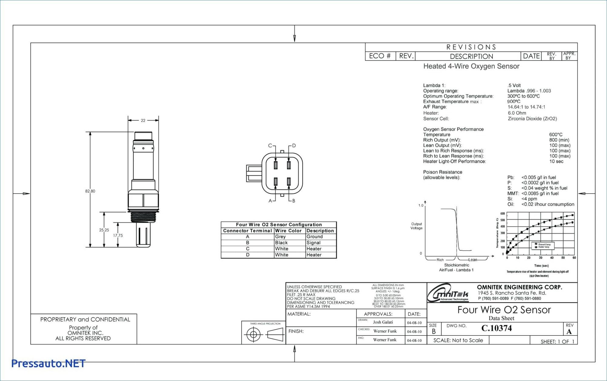 hight resolution of subaru 2 5 engine diagram addition 2000 subaru impreza 2 5 rs subaru