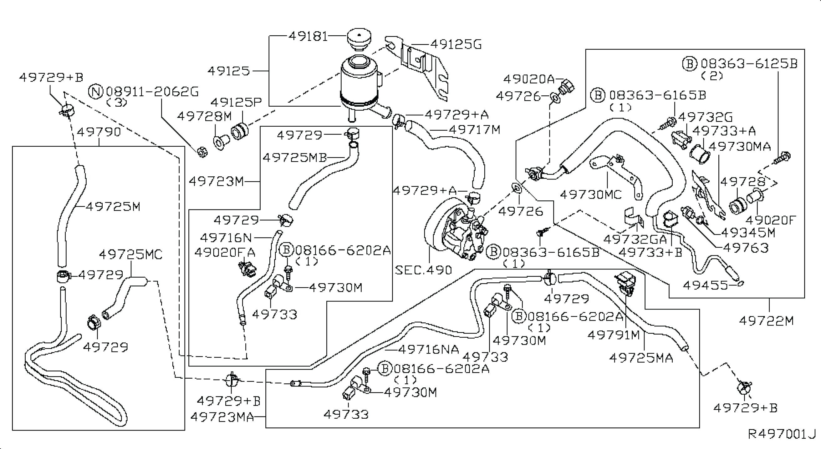 subaru forester parts diagram car stereo centrum bremen fuse box 2002 wiring library engine u2022 for free 2003 location