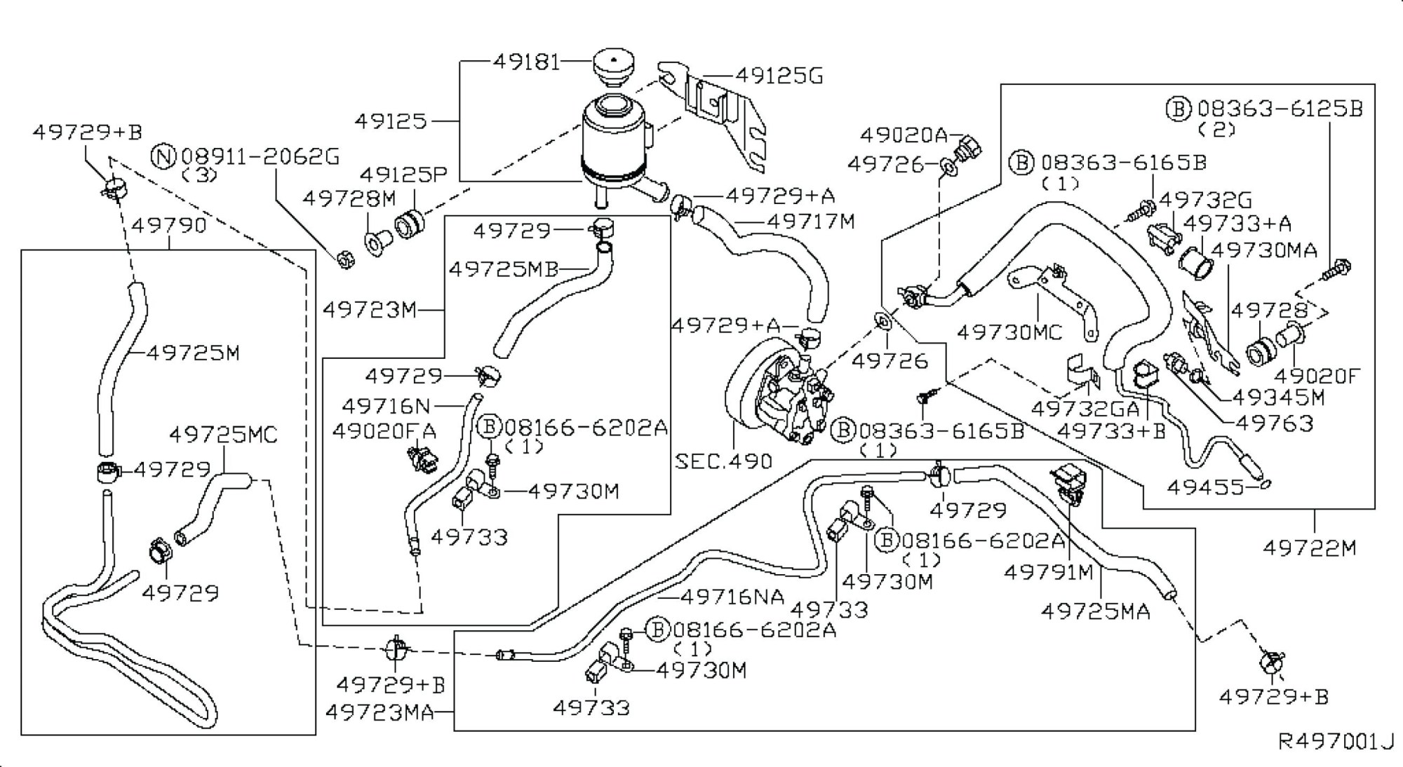 hight resolution of 2005 sti wiring diagram diagram data schema2005 sti wiring diagram wiring library 2005 sti stereo wiring