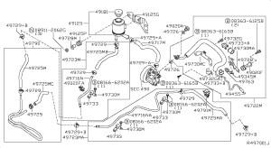2002 Subaru Forester Engine Diagram • Wiring Diagram For Free