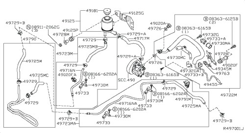 small resolution of 2005 sti wiring diagram diagram data schema2005 sti wiring diagram wiring library 2005 sti stereo wiring