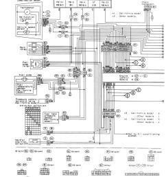 1999 subaru impreza engine diagram library wiring diagramsubaru impreza wiring diagram wiring diagram de 1999 mercury [ 1774 x 2102 Pixel ]