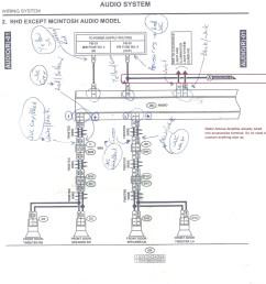 2003 subaru rear defrost wiring harness diagram wiring diagram data 1998 subaru outback starter wiring diagram [ 2321 x 2417 Pixel ]