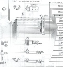 subaru legacy engine diagram 2 impreza horn wiring diagram best 1998 1996 subaru [ 2094 x 1518 Pixel ]