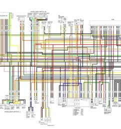 suzuki gt250a standard wiring diagram wire center u2022 rh casiaroc co drz 400 gas tank drz [ 2154 x 1318 Pixel ]