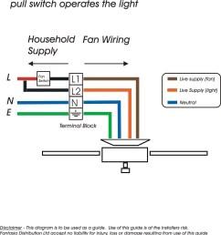 277 volt wiring schematic wiring diagram dat 277 volt motor wiring diagram 277 volt wiring diagram [ 1920 x 2247 Pixel ]