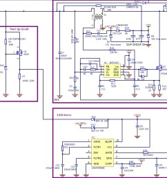 electronic ballast wiring diagram ideas everything you of t8 ballast wiring related [ 2206 x 1288 Pixel ]