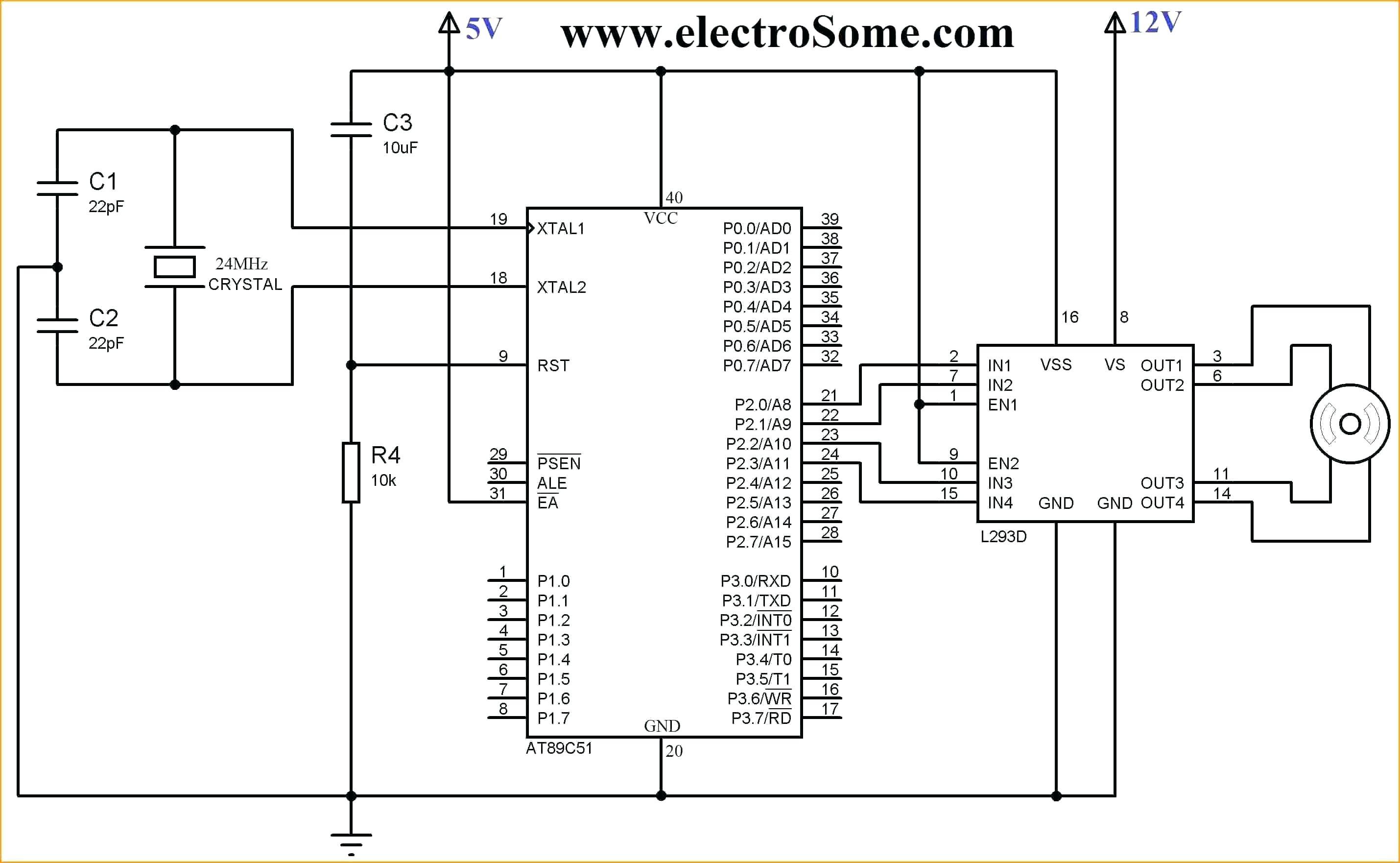 Taco Zone Valve Wiring Diagram Circulating Pump Wiring