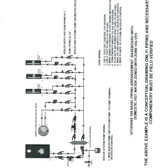 Taco Zone Valves Wiring Diagram 7 Way Trailer Ford F250 Valve Circulating Pump