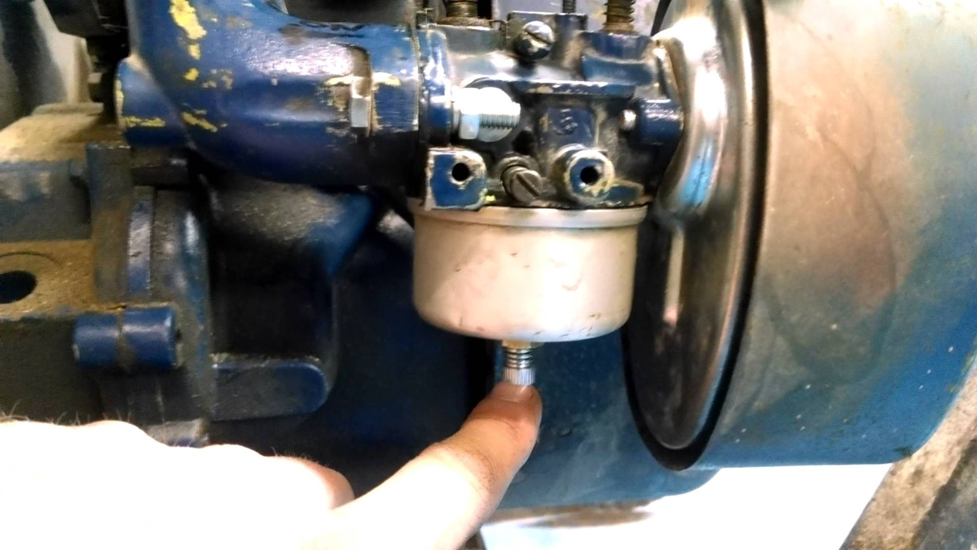 hight resolution of tecumseh 6 5 hp engine diagram tecumseh 2 5 hp engine my wiring