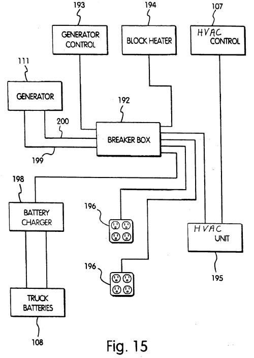 small resolution of thermo king apu wiring diagram wiring diagram tutorialinternational 4900 headlight wiring diagram also thermo king wiringthermo