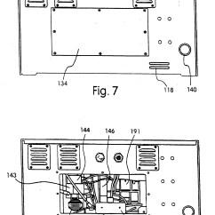 Thermo King Sb210 Wiring Diagram 1989 Ford Bronco Radio Tripac Apu