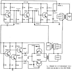 dc to phase ac inverter circuit diagram zen electrical diagram [ 1800 x 1200 Pixel ]
