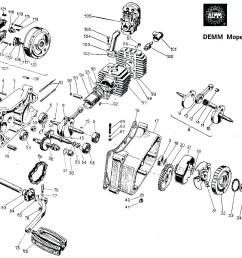 a35 wiring diagram wiring library rh 59 nmun berlin de cat 6 wiring diagram switch wiring [ 1750 x 1116 Pixel ]