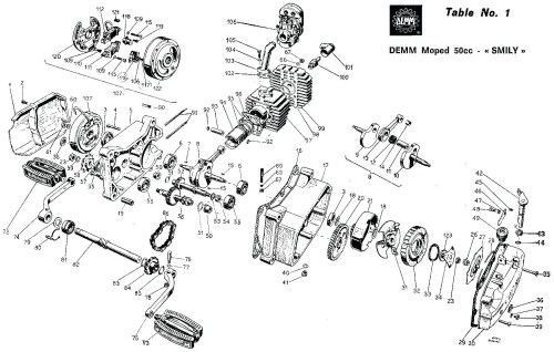 small resolution of a35 wiring diagram wiring library rh 59 nmun berlin de cat 6 wiring diagram switch wiring