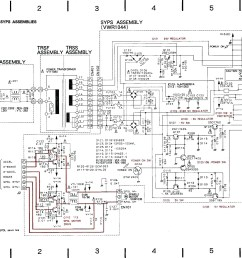 tomos a35 engine diagram motor wiring diagrams a mopeds fascinating [ 2729 x 1991 Pixel ]