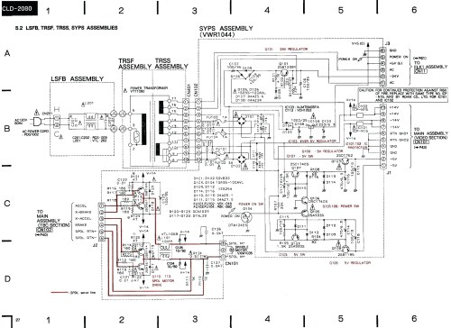 small resolution of 2004 chevy 2500hd 6 1 engine aveo engine diagram tomos a55 engine diagram tomos a35 engine