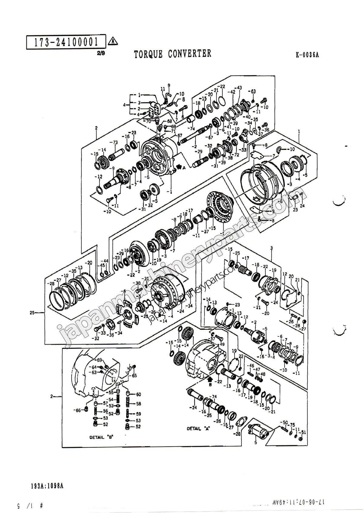 700r4 wiring lockup converter wiring harness wiring diagram