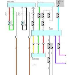 toyota rav4 engine diagram addition toyota camry wiring diagram also  [ 1653 x 2339 Pixel ]