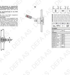 toyota rav4 engine diagram addition toyota camry wiring diagram also  [ 1600 x 1236 Pixel ]