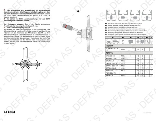 small resolution of toyota rav4 engine diagram addition toyota camry wiring diagram also