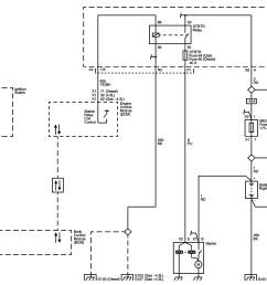 toyota rav4 wiring diagram stereo wiring librarytoyota rav4 engine diagram unique steering wheel radio controls related [ 3874 x 2622 Pixel ]