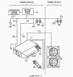 trailer breakaway battery wiring diagram electric trailer brakes wiring diagram wiring diagram of trailer breakaway battery [ 2320 x 3408 Pixel ]